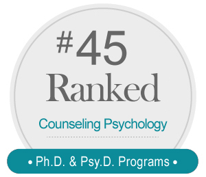 Counseling Psychology subjects in college philippines