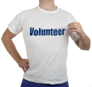 Where to volunteer/work at if I want to become a neuropsychologist?